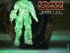 iron-man-mark-i-hot-toys-18