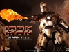 iron-man-mark-i-hot-toys-2