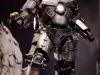 iron-man-mark-i-hot-toys-5