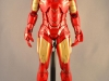 iron_man_mark_iv_toy_review_hot_toys-12