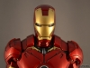 iron_man_mark_iv_toy_review_hot_toys-13