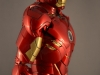 iron_man_mark_iv_toy_review_hot_toys-14