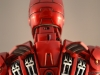 iron_man_mark_iv_toy_review_hot_toys-20