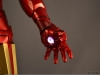iron_man_mark_iv_toy_review_hot_toys-27