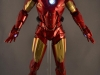 iron_man_mark_iv_toy_review_hot_toys-29