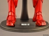 iron_man_mark_iv_toy_review_hot_toys-3