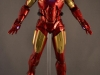 iron_man_mark_iv_toy_review_hot_toys-30