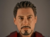 iron_man_mark_iv_toy_review_hot_toys-6