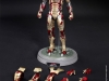 iron_man_3_tony_stark_mark_xlii_42_die_cast_hot_toys_sideshow_collectibles_toyshop_brasil_toyreview-com_-br-1