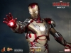 iron_man_3_tony_stark_mark_xlii_42_die_cast_hot_toys_sideshow_collectibles_toyshop_brasil_toyreview-com_-br-11