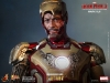 iron_man_3_tony_stark_mark_xlii_42_die_cast_hot_toys_sideshow_collectibles_toyshop_brasil_toyreview-com_-br-12