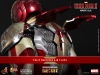iron_man_3_tony_stark_mark_xlii_42_die_cast_hot_toys_sideshow_collectibles_toyshop_brasil_toyreview-com_-br-13