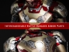 iron_man_3_tony_stark_mark_xlii_42_die_cast_hot_toys_sideshow_collectibles_toyshop_brasil_toyreview-com_-br-14