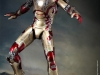 iron_man_3_tony_stark_mark_xlii_42_die_cast_hot_toys_sideshow_collectibles_toyshop_brasil_toyreview-com_-br-5
