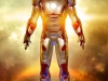 iron_man_3_mark_42_xlii_lifesize_sideshow_collectibles_toyshop_brasil_toyreview-com_-br-2