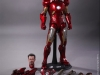 iron_man_mark_vii_the_avengers_hot_toys_toyreview-com_-br-11
