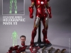 iron_man_mark_vii_the_avengers_hot_toys_toyreview-com_-br-13