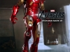 iron_man_mark_vii_the_avengers_hot_toys_toyreview-com_-br-2