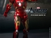 iron_man_mark_vii_the_avengers_hot_toys_toyreview-com_-br-4
