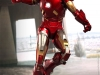 iron_man_mark_vii_the_avengers_hot_toys_toyreview-com_-br-6