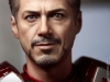 iron_man_mark_vii_the_avengers_hot_toys_toyreview-com_-br-9