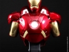 iron_man_3_hot_toys_bust_sideshow_collectibles_toyreview-com_-br-2