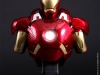 iron_man_3_hot_toys_bust_sideshow_collectibles_toyreview-com_-br-3