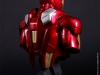 iron_man_3_hot_toys_bust_sideshow_collectibles_toyreview-com_-br-6