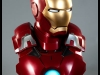 iron_man_mark_vii_the_avengers_os_vingadores_bust_lifesize_sideshow_collectibles_toyreview-com_-br-1