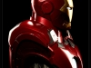 iron_man_mark_vii_the_avengers_os_vingadores_bust_lifesize_sideshow_collectibles_toyreview-com_-br-6