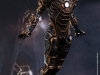 902236-iron-man-mark-xli-bones-004