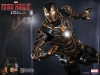 902236-iron-man-mark-xli-bones-008