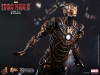 902236-iron-man-mark-xli-bones-010