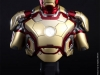 mark_xlii_bust_busto_iron_man_homem_de_ferro_hot_toys_sideshowcolletibles_toyreview-com_-br-2