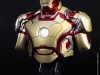 mark_xlii_bust_busto_iron_man_homem_de_ferro_hot_toys_sideshowcolletibles_toyreview-com_-br-3