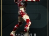 mark_xlii_hot_toys_iron_man_homem_de_ferro_sideshow_collectibles_toyreview-com_-br_mark_42-12