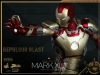 mark_xlii_hot_toys_iron_man_homem_de_ferro_sideshow_collectibles_toyreview-com_-br_mark_42-13