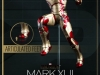 mark_xlii_hot_toys_iron_man_homem_de_ferro_sideshow_collectibles_toyreview-com_-br_mark_42-14