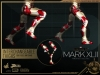 mark_xlii_hot_toys_iron_man_homem_de_ferro_sideshow_collectibles_toyreview-com_-br_mark_42-15