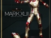 mark_xlii_hot_toys_iron_man_homem_de_ferro_sideshow_collectibles_toyreview-com_-br_mark_42-17