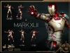 mark_xlii_hot_toys_iron_man_homem_de_ferro_sideshow_collectibles_toyreview-com_-br_mark_42-18