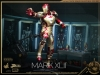 mark_xlii_hot_toys_iron_man_homem_de_ferro_sideshow_collectibles_toyreview-com_-br_mark_42-3