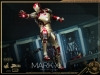 mark_xlii_hot_toys_iron_man_homem_de_ferro_sideshow_collectibles_toyreview-com_-br_mark_42-4