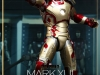 mark_xlii_hot_toys_iron_man_homem_de_ferro_sideshow_collectibles_toyreview-com_-br_mark_42-5
