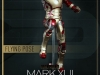 mark_xlii_hot_toys_iron_man_homem_de_ferro_sideshow_collectibles_toyreview-com_-br_mark_42-7
