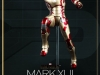mark_xlii_hot_toys_iron_man_homem_de_ferro_sideshow_collectibles_toyreview-com_-br_mark_42-8