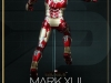 mark_xlii_hot_toys_iron_man_homem_de_ferro_sideshow_collectibles_toyreview-com_-br_mark_42-9