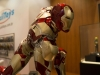 iron_man_mark_xlii_42_legacy_replica_1_quarter_iron_studios_pizii_toys_marvel_toyreview-com_-br-10