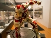 iron_man_mark_xlii_42_legacy_replica_1_quarter_iron_studios_pizii_toys_marvel_toyreview-com_-br-11