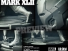iron_man_mark_xlii_42_legacy_replica_1_quarter_iron_studios_pizii_toys_marvel_toyreview-com_-br-12